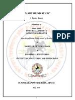 smart blind stick.pdf