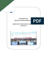 PROGRAM KERJA TAHUNAN RSUD MAJENANG.pdf