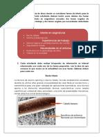 Fundamentos 3