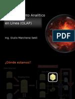 Procesamiento Analítico en Línea (OLAP).pptx