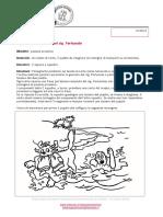 9_giochi_A-1.pdf