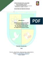 plan_area_oficial_sociales_revision_26_enero_2018.pdf