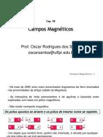 Cap. 28 - Campos Magneticos.pdf