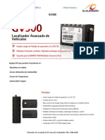 GPS QUECK GV300.pdf