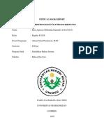 CBR Schreibfertigkeit 2.docx