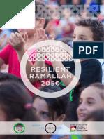 Ramallah Resilience Strategy 2050.pdf