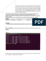 UNIX COmmand (2).docx