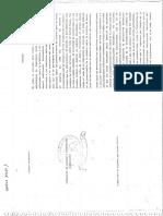 Libro Estructuras Hidráulicas - Naudasher - Castro