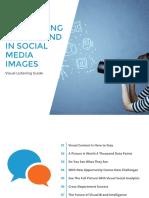 Visual_Listening_Guide_2017.pdf