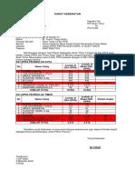 Surat-Keberatan Ke KIP