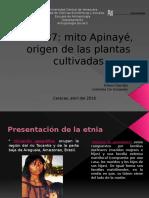 Ensayo Del Convers 1
