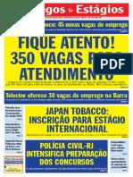 _EmpregoEstagios-744.pdf