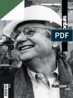 el croquis - 117 - frank gehry.pdf