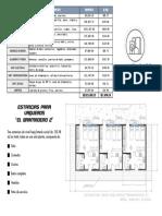 Moa Parametrico Estancias Elbramadero2.1