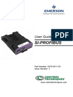 SI-PROFIBUS.pdf