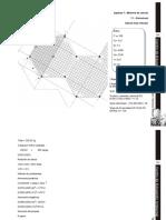 calculo-loza-reticular.pdf