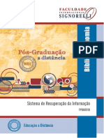 FPD6001B_recupinformacao.docx