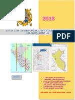 INF 2 - ZONAS UTM CORRESPONDIENTES A NUESTRO TERRITORIO DEL PERU ( ZONA 17).docx