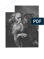 King Lear and the Fool_portrait