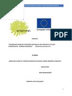 Strategija razvoja Klastera Ruralnog razvoja FINALNI REPORT DOPUNA.docx