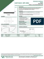 VONBERG-Relief_Valve_-_Diff._Area-INLINE-49023_Series.pdf