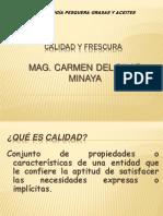 factores de calidad, frescura.pdf