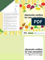 folleto-estilos-vida-saludable.pdf