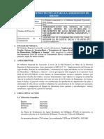 20_TDR DE SERVICO DE EQUIPAMIENTO N° 01.docx