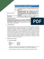 21_TDR DE SERVICO DE EQUIPAMIENTO DE LABORATORIO BIOLGICOS.docx