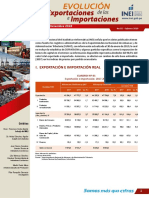 informe-tecnico-n02_exportaciones-e-importaciones-dic2018 INEI.pdf