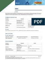 4 - Epoksi boya Technical Data Sheet (1).pdf