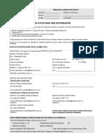 solicitud_distribuidor AZERTY
