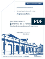 4-Dinámica-de-la-Partícula.pdf
