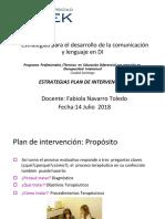 ESTRATEGIAS PLAN DE INTERVENCIÓN .pdf