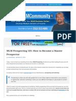 Onlinemlmcommunity Com (1)