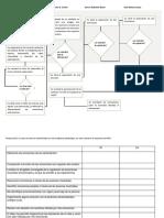 Diagrama Bueno (1)