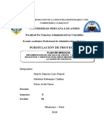 proyectos-ingreso.docx