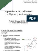 05_Implementacion_Aplicaciones