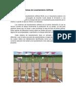 Sistemas de Levantamiento Artificial.docx