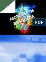 Cristian Builes Presentacion