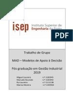 Ralatório MDA.docx