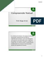 Parte1 Portugues Diogo Arrais