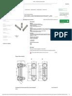 Nivel de aceite (Proyecto Bezares).pdf