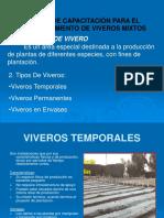 14 Viveros-forestales.pdf