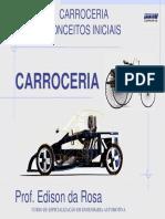 Carroceria Aula-1.pdf