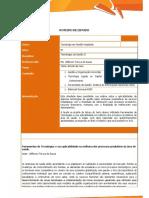RDE TGH5 Tecnologias Gestao II Atividade Avaliativa