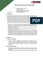 PLAN DE TRAB. DE SALUD AMBIENTAL.docx