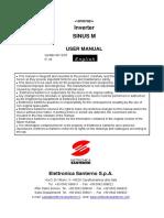 SINUS M.pdf