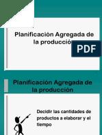 05 Planificacion Agregada (1)