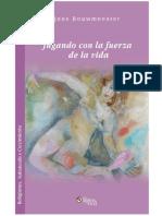 Jugandoconlafuerzadelavida145.pdf
